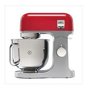 Robot-de-cocina-Kenwood-Kmix-Kmx750rd